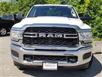 2019 Ram 3500 Crew Cab DRW 4x4,  Pickup #619154 - photo 3