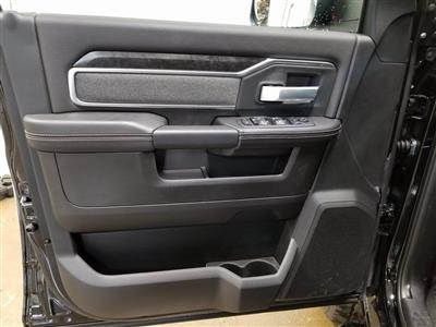 2019 Ram 2500 Crew Cab 4x4,  Pickup #619158 - photo 15