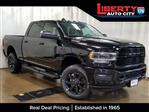 2019 Ram 2500 Crew Cab 4x4,  Pickup #619158 - photo 1