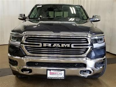 2019 Ram 1500 Crew Cab 4x4,  Pickup #619161 - photo 3
