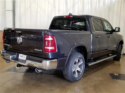 2019 Ram 1500 Crew Cab 4x4,  Pickup #619161 - photo 2