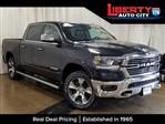 2019 Ram 1500 Crew Cab 4x4,  Pickup #619161 - photo 1