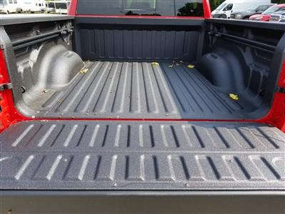 2019 Ram 1500 Crew Cab 4x4,  Pickup #619162 - photo 10
