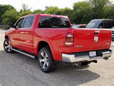 2019 Ram 1500 Crew Cab 4x4,  Pickup #619162 - photo 5