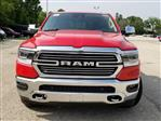 2019 Ram 1500 Crew Cab 4x4,  Pickup #619162 - photo 3