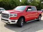 2019 Ram 1500 Crew Cab 4x4,  Pickup #619162 - photo 4