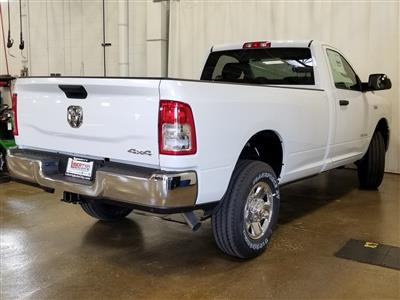 2019 Ram 2500 Regular Cab 4x4,  Pickup #619165 - photo 2