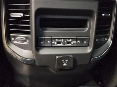 2019 Ram 1500 Crew Cab 4x4,  Pickup #619189 - photo 14