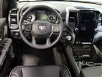 2019 Ram 1500 Crew Cab 4x4,  Pickup #619189 - photo 15