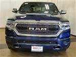 2019 Ram 1500 Crew Cab 4x4,  Pickup #619189 - photo 3