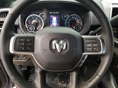 2019 Ram 2500 Crew Cab 4x4, Pickup #619200 - photo 18