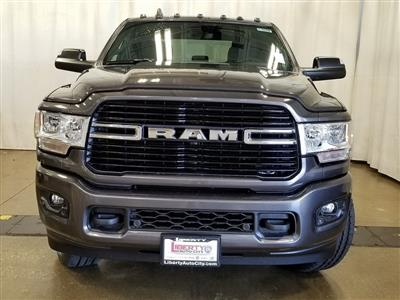 2019 Ram 2500 Crew Cab 4x4, Pickup #619200 - photo 3