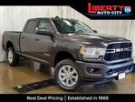 2019 Ram 2500 Crew Cab 4x4, Pickup #619200 - photo 1