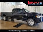 2019 Ram 2500 Crew Cab 4x4, Pickup #619203 - photo 5
