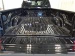 2019 Ram 2500 Crew Cab 4x4, Pickup #619203 - photo 8