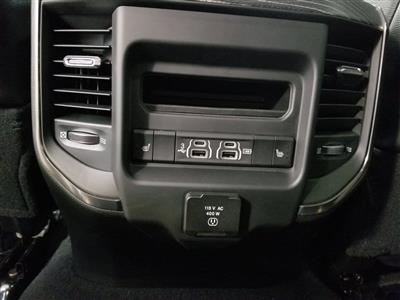 2019 Ram 2500 Mega Cab 4x4,  Pickup #619204 - photo 14