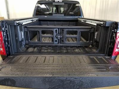 2019 Ram 2500 Mega Cab 4x4,  Pickup #619204 - photo 9