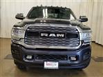 2019 Ram 2500 Mega Cab 4x4,  Pickup #619204 - photo 3