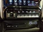 2019 Ram 2500 Mega Cab 4x4,  Pickup #619204 - photo 25