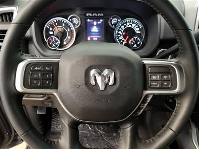 2019 Ram 2500 Crew Cab 4x4,  Pickup #619205 - photo 18
