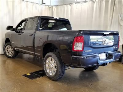 2019 Ram 2500 Crew Cab 4x4,  Pickup #619205 - photo 6