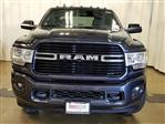 2019 Ram 2500 Crew Cab 4x4,  Pickup #619205 - photo 3