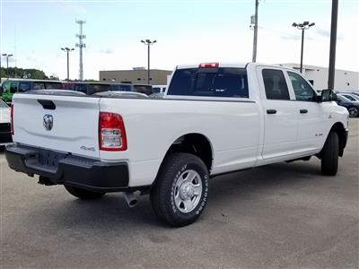 2019 Ram 3500 Crew Cab 4x4,  Pickup #619207 - photo 2