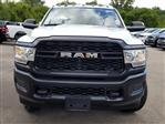 2019 Ram 3500 Crew Cab 4x4,  Pickup #619207 - photo 3