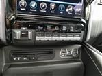 2019 Ram 3500 Crew Cab DRW 4x4, Pickup #619209 - photo 24