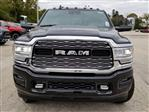 2019 Ram 3500 Crew Cab DRW 4x4, Pickup #619209 - photo 3