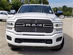 2019 Ram 2500 Mega Cab 4x4, Pickup #619221 - photo 3