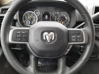 2019 Ram 2500 Crew Cab 4x4,  Pickup #619228 - photo 16