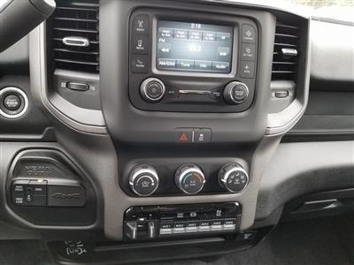 2019 Ram 2500 Crew Cab 4x4,  Pickup #619228 - photo 18