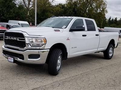 2019 Ram 2500 Crew Cab 4x4,  Pickup #619228 - photo 4