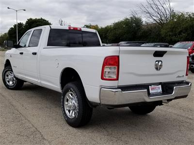 2019 Ram 2500 Crew Cab 4x4,  Pickup #619228 - photo 5