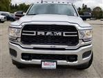 2019 Ram 2500 Crew Cab 4x4,  Pickup #619228 - photo 3