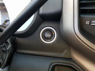 2019 Ram 5500 Regular Cab DRW 4x4, Cab Chassis #619229 - photo 17