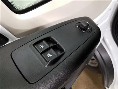 2019 ProMaster 3500 Standard Roof FWD, Knapheide KUV Service Utility Van #619232 - photo 13
