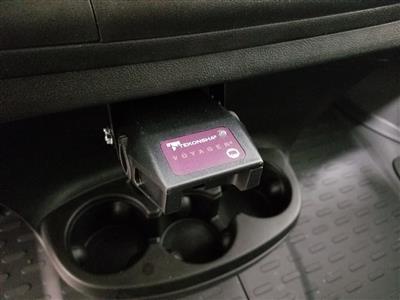 2019 ProMaster 3500 Standard Roof FWD, Knapheide KUV Service Utility Van #619232 - photo 20