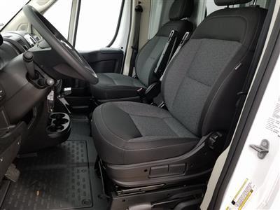 2019 ProMaster 3500 Standard Roof FWD, Knapheide KUV Service Utility Van #619233 - photo 15