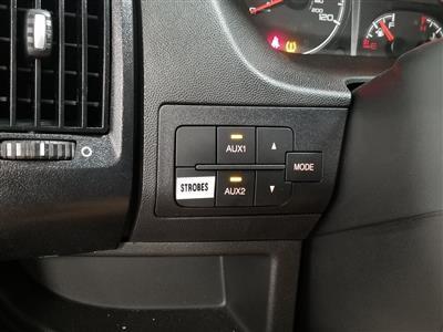 2019 ProMaster 3500 Standard Roof FWD, Knapheide KUV Service Utility Van #619233 - photo 16