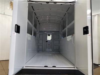 2019 ProMaster 3500 Standard Roof FWD, Knapheide KUV Service Utility Van #619233 - photo 9