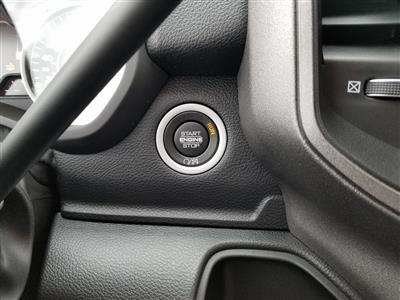 2019 Ram 5500 Regular Cab DRW 4x4, Cab Chassis #619239 - photo 16