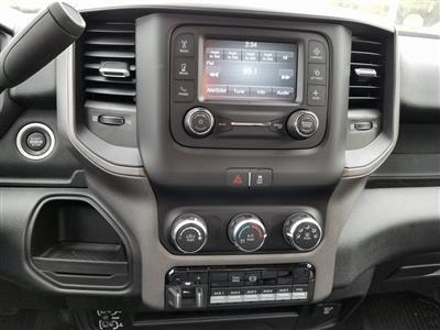 2019 Ram 5500 Regular Cab DRW 4x4, Cab Chassis #619239 - photo 17