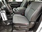 2019 Ram 5500 Regular Cab DRW 4x4, Cab Chassis #619239 - photo 12