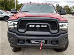 2019 Ram 2500 Crew Cab 4x4, Pickup #619244 - photo 3
