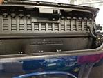 2019 Ram 1500 Crew Cab 4x4, Pickup #619245 - photo 11
