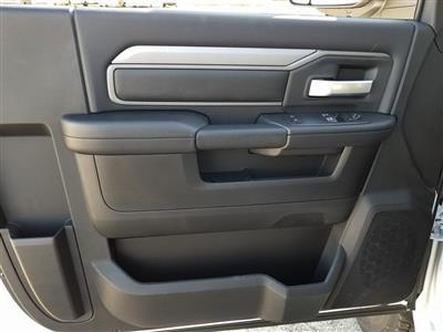 2019 Ram 5500 Regular Cab DRW 4x4, Cab Chassis #619256 - photo 11