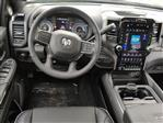 2019 Ram 3500 Mega Cab DRW 4x4, Pickup #619259 - photo 12