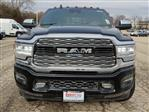 2019 Ram 3500 Crew Cab DRW 4x4, Pickup #619261 - photo 3